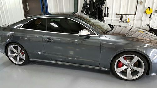 Maryland Tint Laws >> Tint Galaxy Auto Window Tinting And Car Wrapping In Maryland